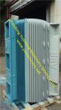 Рамка статора ABB 400s/рамка снабжения жилищем мотора/мотора