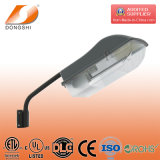Outdoor Cheap 36W CFL E27 Plastic Street Light