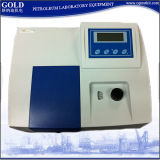 750n 200nm tot 1000nm Low Price UVVis Spectrophotometer