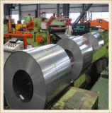 Galvanizado bobina de aço, aço galvanizado