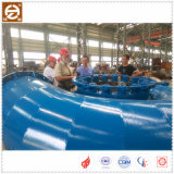 Hla551c-Lj-250 유형 Francis 수력 전기 Turbinewater 터빈