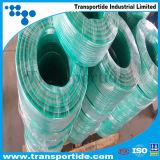 Шланг сада PVC дюйма высокого давления цветастый 1/2