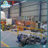 직업적인 제조 공급 펠릿 기계 선 세륨은 승인했다