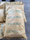 99.5, 99.8, 99.9 Antimon-Trioxyd der Reinheit-Sb2o3 Umgebung-Schützen