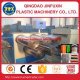 Usine de filament de polyester