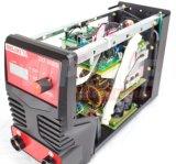 Schweißer Zx7-200ID des Gleichstrom-Umformer-IGBT des Lichtbogen-200 MMA