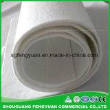 Breathable hohe imprägniernmembrane des Plastik-Mittel-(PP+PE+PP)