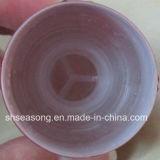 [وين بوتّل كب]/زجاجة تغطية/غطاء بلاستيكيّة ([سّ4115-1])