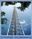 Stahlkommunikations-Signal-Aufsatz des gefäß-3leged