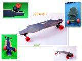 elektrischer Ausgleich-Roller der Faser-5bamboo mit Fernc$extrem-sport Mobilität