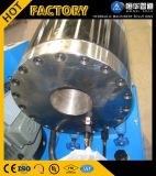 Sertisseur hydraulique en gros Dx68 en ligne de garnitures d'usine