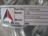 Затяжелитель колеса начала Sdlg LG936L разделяет кольцо 4110000012006 струбцины/стопорного устройства
