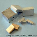 N25-N52 magneet, NdFeB, de Fabriek van de Magneten van China