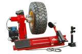 [فسد-552ق] شاحنة إطار العجلة مبدلة