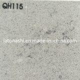 Mattonelle di marmo di pietra artificiali del comitato di Qh