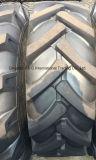 Multistar 18.4-34의 농업 부상능력 편견 타이어