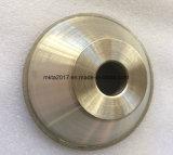 Абразивный диск диаманта формы шара для инструментов карбида вольфрама