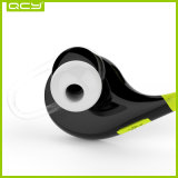 Наушник шлемофона Bluetooth беспроволочный, наушник Bluetooth Neckband