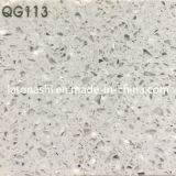 La pietra artificiale Slates le mattonelle per stanza