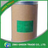 Pó traseiro auxiliar da mancha de matéria têxtil anti