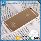 O híbrido transparente similar de Supcase projeta a caixa do telefone móvel para a nota 7 de Samsung