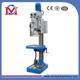 Perforatrice verticale capa innestata automatica (Z5040E)