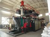 Máquina de molde do sopro do tanque de água do armazenamento do HDPE