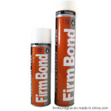 750ml Firm Bond One Component PU Foam (B3)