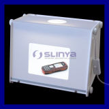 Photo Studio Photography Box MK30 MK40 MK50 pour Network