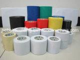 Nastro elettrico del PVC per protezione dell'isolamento