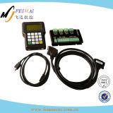 DSP Bewegungs-Controller für CNC-Gravierfräsmaschine im hölzernen Fräser