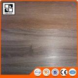 planche desserrée de plancher de vinyle de configuration de 4.0mm