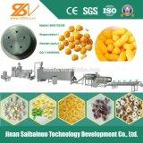 Industrielle Imbiss-Nahrungsmittelmaschine für Verkauf