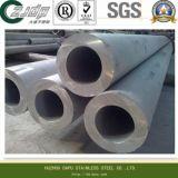 316 pipes sans couture d'acier inoxydable