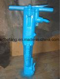 B87c Luftmachtpneumatischer Jack-Hammer