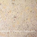 [ل727] حجر جيريّ بيئيّة لأنّ حديقة/فناء/[بوولفلوورينغ] وجدار [كلدّينغ] قرميد