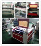 machine 1610 de découpage du laser 100W