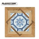 Impression spagnolo Series Glazed Tile con Matt Surface 600*600 (6190294)