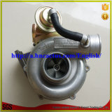 Rhf5 8970863431 Ve430023 Turbocharger für Isuzu 4jg2t