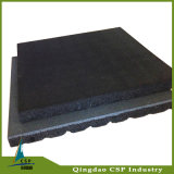 Antuslip Rubber Flooring for Children