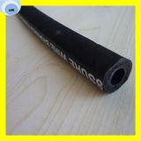 Tubo di gomma flessibile R1 di SAE 100