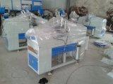 Scie de coupure de meneau de guichet de PVC