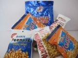 Nouveaux grains de cacahuètes épicés et de la meilleure qualité et de la meilleure qualité