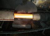 Pipe en acier laminée à froid de précision sans joint pour des pièces de machine