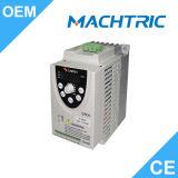 CA del inversor de la frecuencia 1.5W a la C.C. al mecanismo impulsor de la CA de la CA 220V/240V