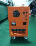 5000W 48VDC Solar Power Inverter met Controller