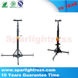 Stage Equipment Luci e Speaker stand
