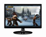 24 인치 - 높은 Quality Wide Screen Monitor LED 텔레비젼 Monitor