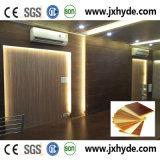 строительный материал Panelling стены панели потолка украшения PVC ширины 200mm