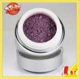 Las ventas a granel mágico de color inorgánico perla pigmentos para cerámica